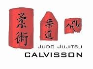 Calvisson Judo Jujitsu