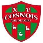 Xv Cosnois Val De Loire