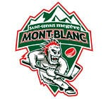 Hockey Club Pays du Mont Blanc