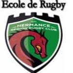 Hermance Region Rugby Club
