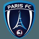 Paris FC Féminines