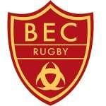 Bordeaux EC