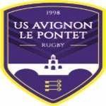 Union Sportive Avignon Le Pontet Rugby Vaucluse