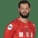 Denis Serdarevic