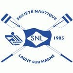 Societe Nautique de Lagny Aviron