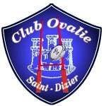 Club Ovalie De Saint Dizier