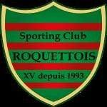 SC Roquettois