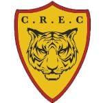 Club De Rugby Educatif Et Citoyen Ecole de Rugby : -6 ans