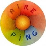 AIRE Ping
