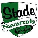 Stade Navarrais