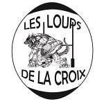 Les Loups De La Croix