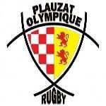 Plauzat Olympique