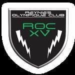 Olympique Reynies Xv