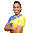 Ana-Paula Rodrigues-Belo