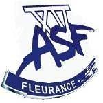 AS Fleurantine Senior M - 1ère Division Federale