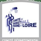 Comité du Maine-et-Loire de Basketball