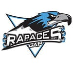 Les Rapaces de Gap (association)