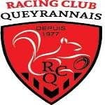 RC Queyrannais
