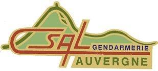 CSALG Clermont Ferrand
