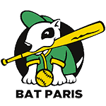 BAT Paris