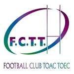 Football Club Toac Toec Rugby