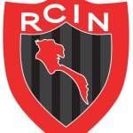 Rugby Club De L'ile De Noirmoutier
