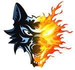 Brûleurs de Loups