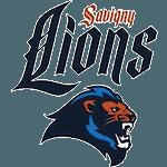 Les Lions de Savigny