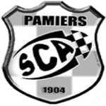 Sporting Club Appameen