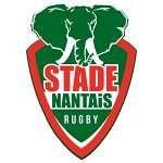 Le Stade Nantais