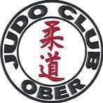 Judo Club Ober