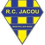 Rugby Club Jacou Montpellier Nord