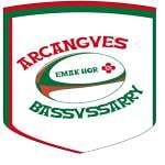 Emak Hor Rugby Arcangues / Bassussarry