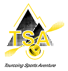 TOURCOING SPORTS AVENTURE