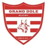 Grand Dole Rugby