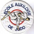 Ecole Auxiloise Judo 80