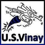 US Vinay