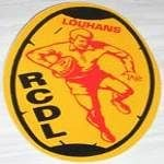 Rugby Club Du Louhannais