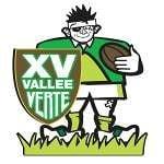 Xv La Vallee Verte
