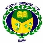 Grenoble Universite Club