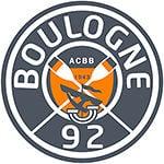 Boulogne 92