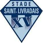 Stade Saint Livradais Xv