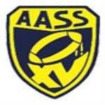 A Amicale S Sarcelles 3ème Division Federale Saison 2018-2019