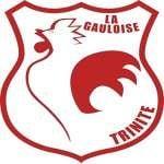 Gauloise Trinite