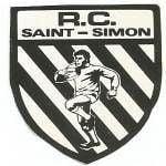 RC St Simon