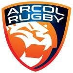 Arcol Rugby