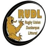 Rugby Union Dunkerque Littoral