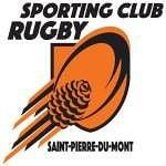 SC St Pierre Du Mont