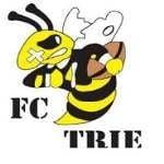 FC Triais