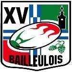 Xv Bailleulois